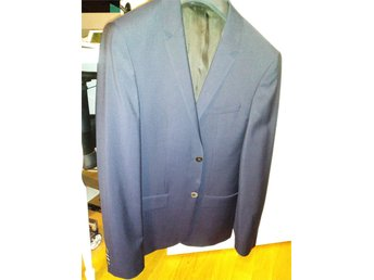 CK Calvin Klein Herrkläder ᐈ Köp Herrkläder online på Tradera • 189 ... b301daf35b2a0
