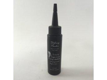 helt nytt proffs styling volume powder (328136196) ᐈ Köp på Tradera 6cf26d270a