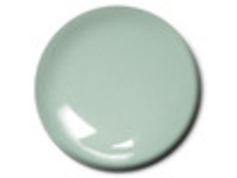 Model master enamel 2078 : Light Blue RLM 65 - Lund - Model master enamel 2078 : Light Blue RLM 65 - Lund