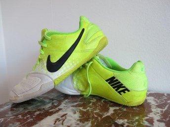 Nike träningsskor, strl 36,5 - Nykvarn - Nike träningsskor, strl 36,5 - Nykvarn