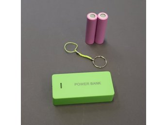 Powerbank 5200Mah Samsung