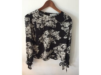 Carin Wester blus stl 38
