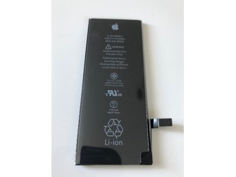 iPhone 6s batteri