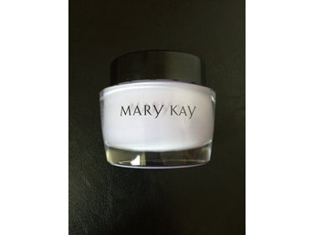 Mary Kay - Oil-Free Hydrating Gel