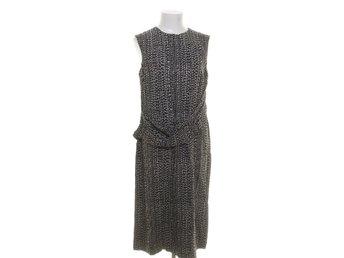 97772355243c Marimekko Kläder ᐈ Köp Kläder online på Tradera • 155 annonser