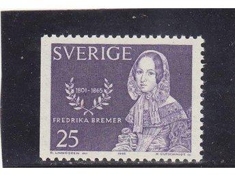 F 568 postfr - Västervik - F 568 postfr - Västervik