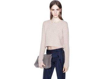 Acne Studios knitwear - Solna - Acne Studios knitwear - Solna