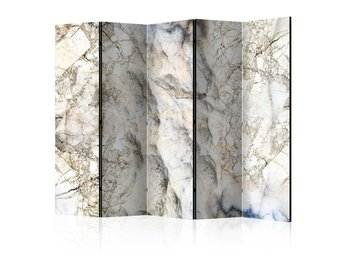 Rumsavdelare - Marble Mystery II Room Dividers 225x172