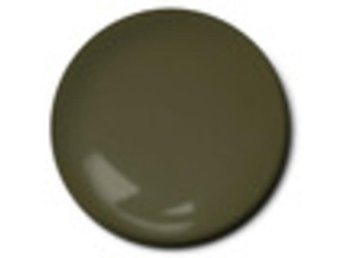 Model master enamel 2050 : Olive drab - Lund - Model master enamel 2050 : Olive drab - Lund