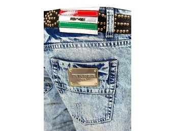 NEW BOY Jeans Size W 34 / L 34 - Berlin - NEW BOY Jeans Size W 34 / L 34 - Berlin