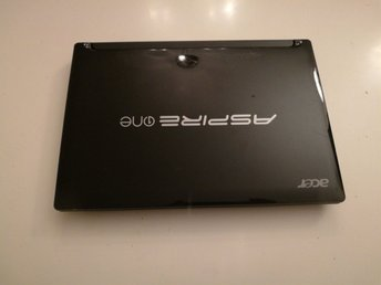 DEFEKT Asus Aspire One model P0VE6 (10 tum)
