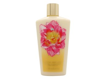 Victorias Secret Secret Escape Body Lotion 250ml