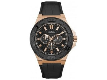 Guess Force W0674G6 (45mm)