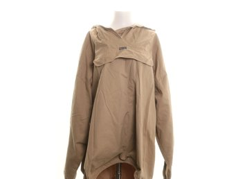 H Collection, Jacka, Strl: XXL, Beige