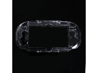 Clear Crystal Hard Skin Case Cover Shell Protector For So...