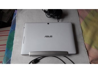"Asus Transformer Pad TF300T 10,1"" 16GB"