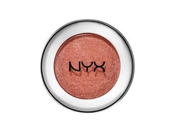 NYX Prismatic Shadows - Fireball