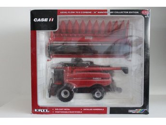 Case IH 7010 Collector edition 1/32