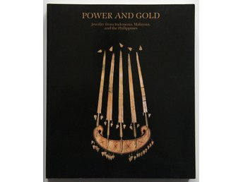 Power and Gold