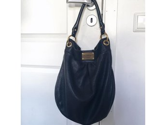 Marc by Marc Jacobs hobo hillier bag