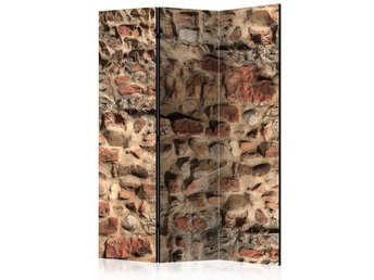 Rumsavdelare - Ancient Wall Room Dividers 135x172