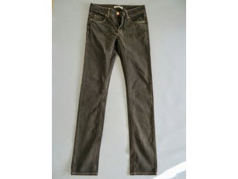 Acne Jeans, 26/32