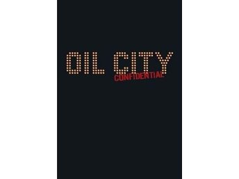 Dr Feelgood - Oil City Confidential - DVD NY