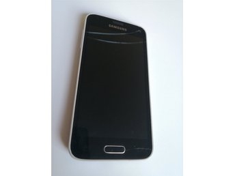 Samsung Galaxy S5 Mini Olåst