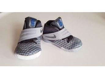 finest selection 237f9 ed1b3 Nike Nike Skor Bebis Bebis Skor 319627604 8qBBfZUw