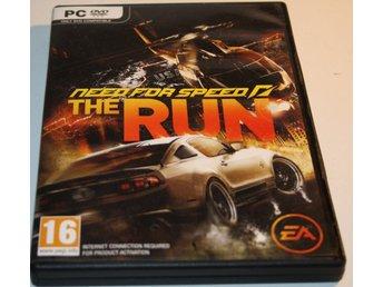 ᐈ Köp Racingspel för PC på Tradera • 220 annonser a6d8916e36d83
