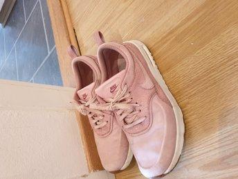 new product 49204 d4c19 Nike air max Thea Strl  38,5