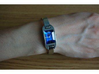 Fossil slim bracelet watch - Spånga - Fossil slim bracelet watch - Spånga
