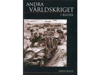 Andra världskriget i bilder - Luleå - Andra världskriget i bilder - Luleå