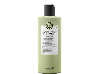 Structure Repair Shampoo 350ml