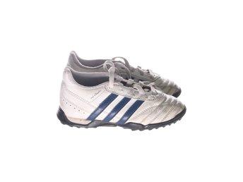 Adidas 46e3067d04672