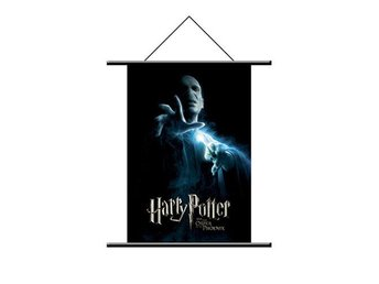 Harry Potter Väggvimpel Order Of The Phoenix