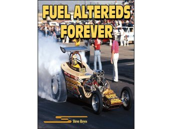 Fuel Altereds Forever