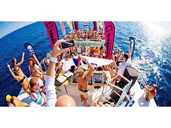 www.boat.events