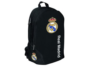 Real Madrid Ryggsäck