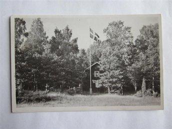 Latorp ~1948 - Segeltorp - Latorp ~1948 - Segeltorp