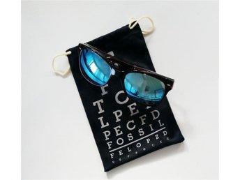 Fossil sunglasses Ny! - Uppsala - Fossil sunglasses Ny! - Uppsala