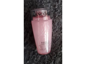 Lancôme Tonique Confort re-hydrating comforting toner 75 ml