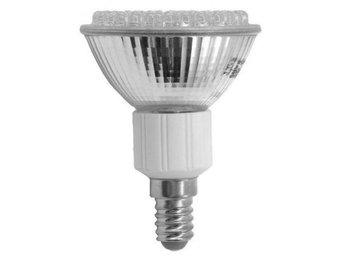 LED lampa E14 3W 10 pack (374757805) ᐈ Importören på Tradera