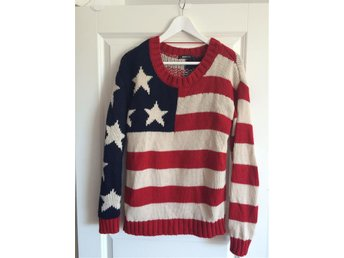USA tröja - Limhamn - USA tröja - Limhamn