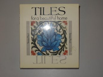 Tiles for a beautiful home