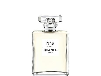 Chanel: Chanel No 5 L'Eau EdT 100ml