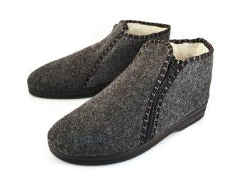 Forma Street skor mc skor (350120675) ᐈ Köp på Tradera