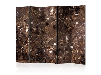 Rumsavdelare - Marble River II Room Dividers 225x172