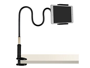 Tryone Tablet Stand