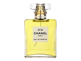 Chanel: Chanel N.19 edp 100ml